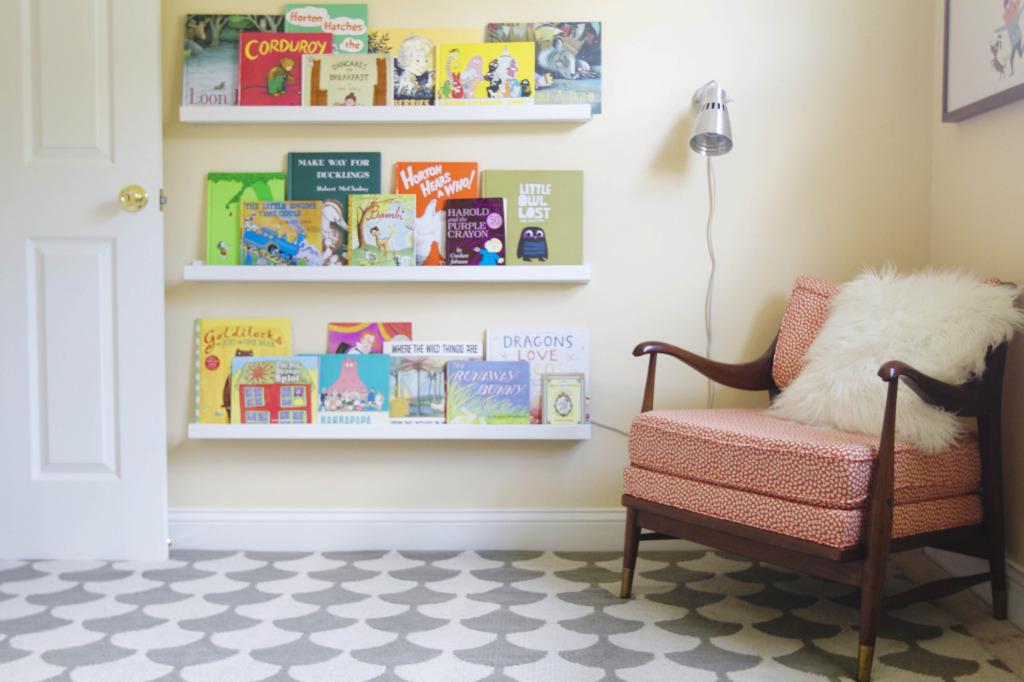 shelves-1024x682