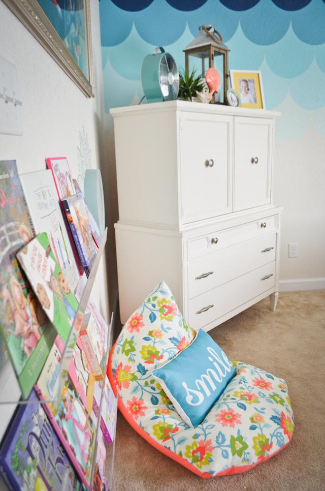 Songbird's Room-3