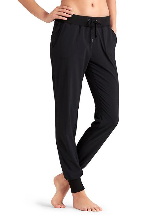 City Jogger Relaxed Fit Pants from Athleta