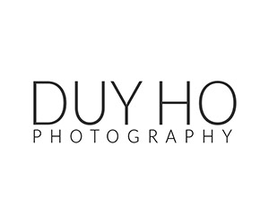 Duy Ho Photography
