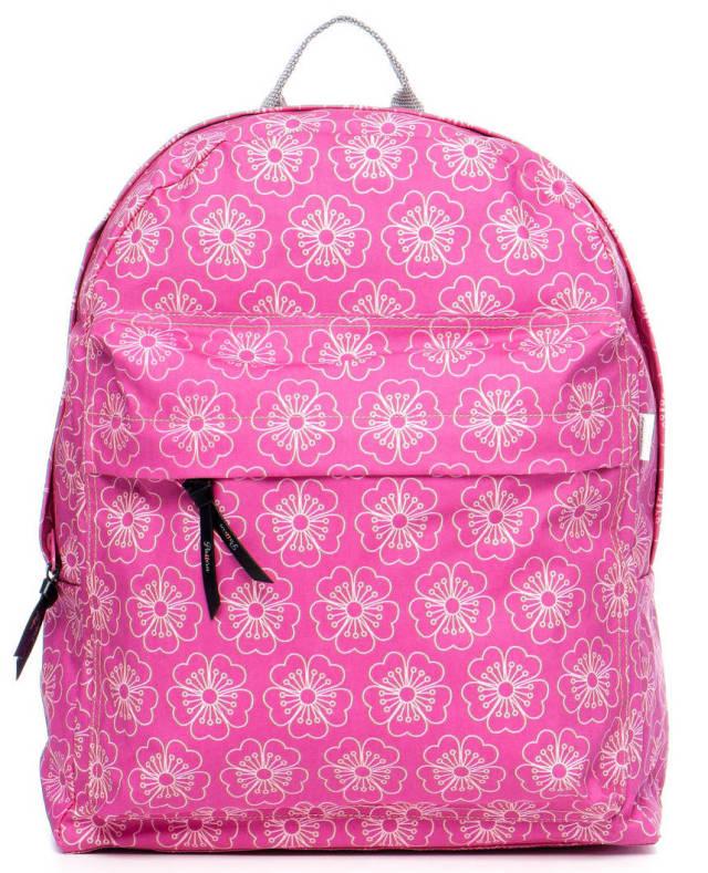 Chloe Backpack from Pattern LA