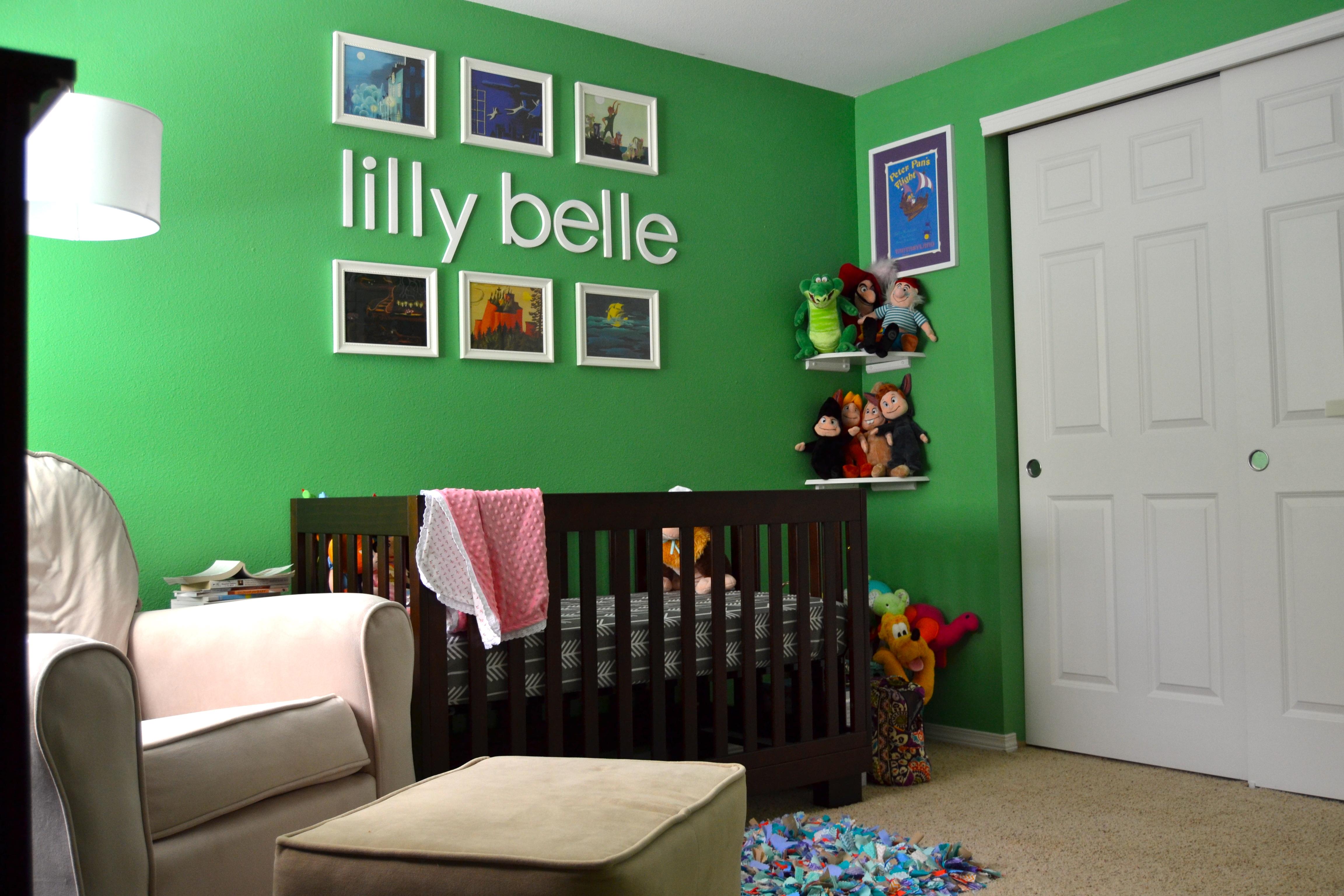 Children S Playroom Furniture