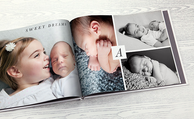 my publisher photo book ideas - Giveaway MyPublisher $250 Credit Project Nursery