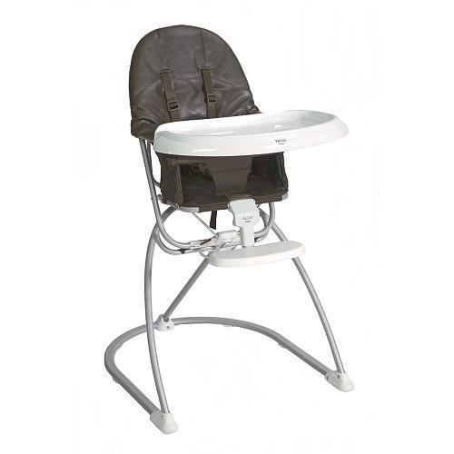 Essential Feeding Gear For Babies Project Nursery