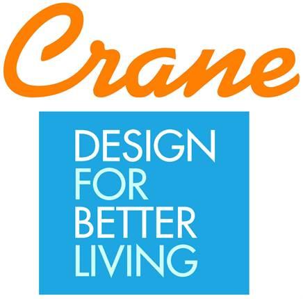 Crane USA