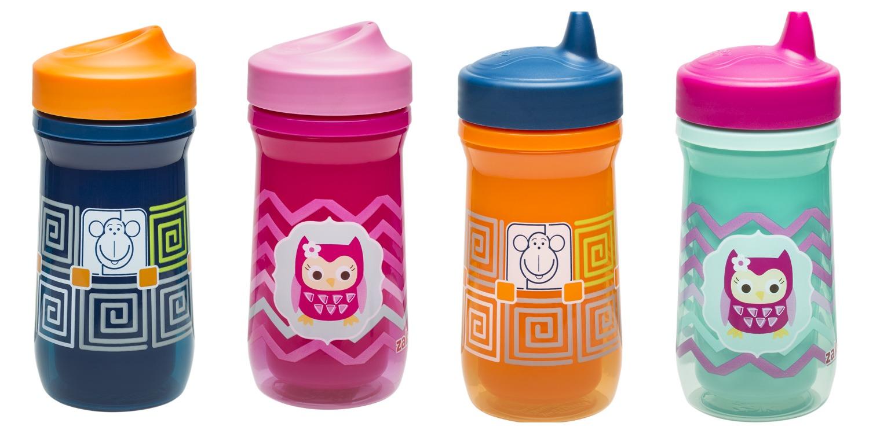 Zak Cups