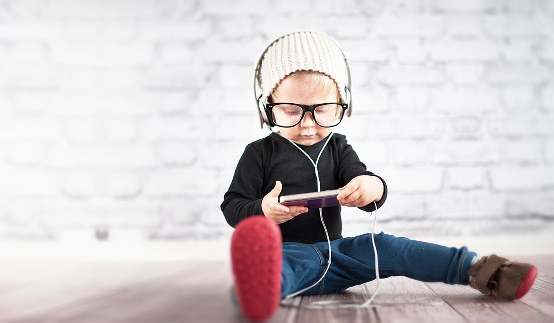 Totspot Resale Shopping App for Kids' Clothes