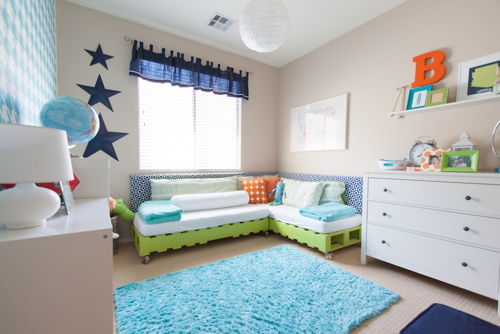 kids-room-2-copy