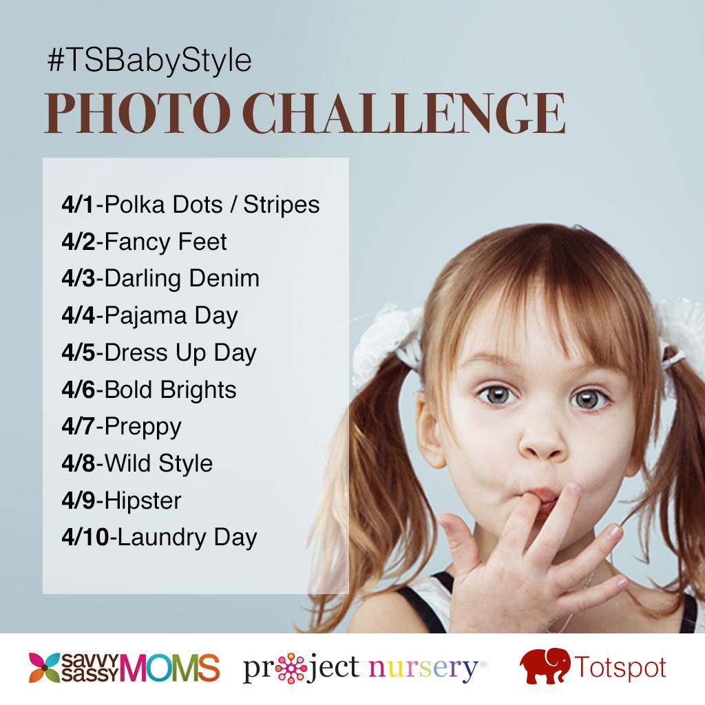 Totspot_Photo_Contest