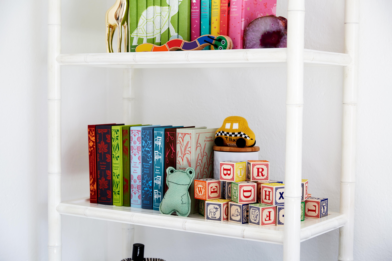 Penguin Classics Decorative Books