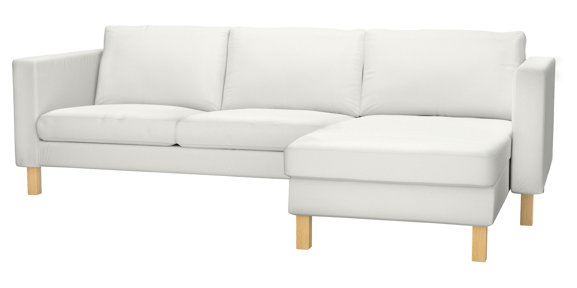KARLSTAD Sofa from Ikea