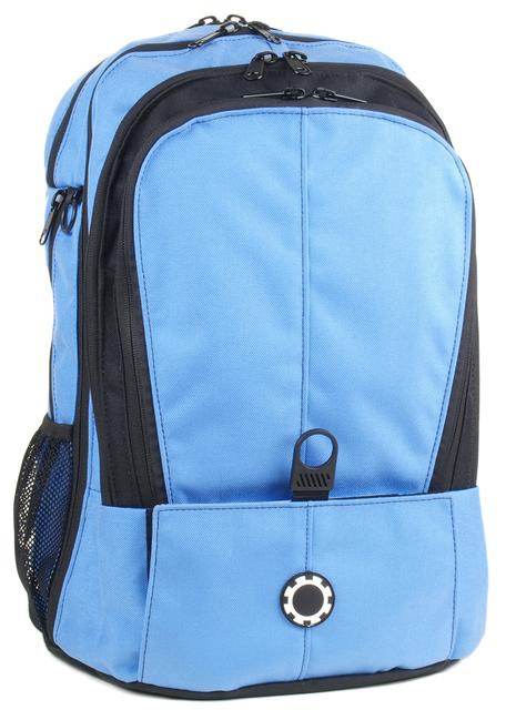 DadGear Backpack Pro Diaper Bag