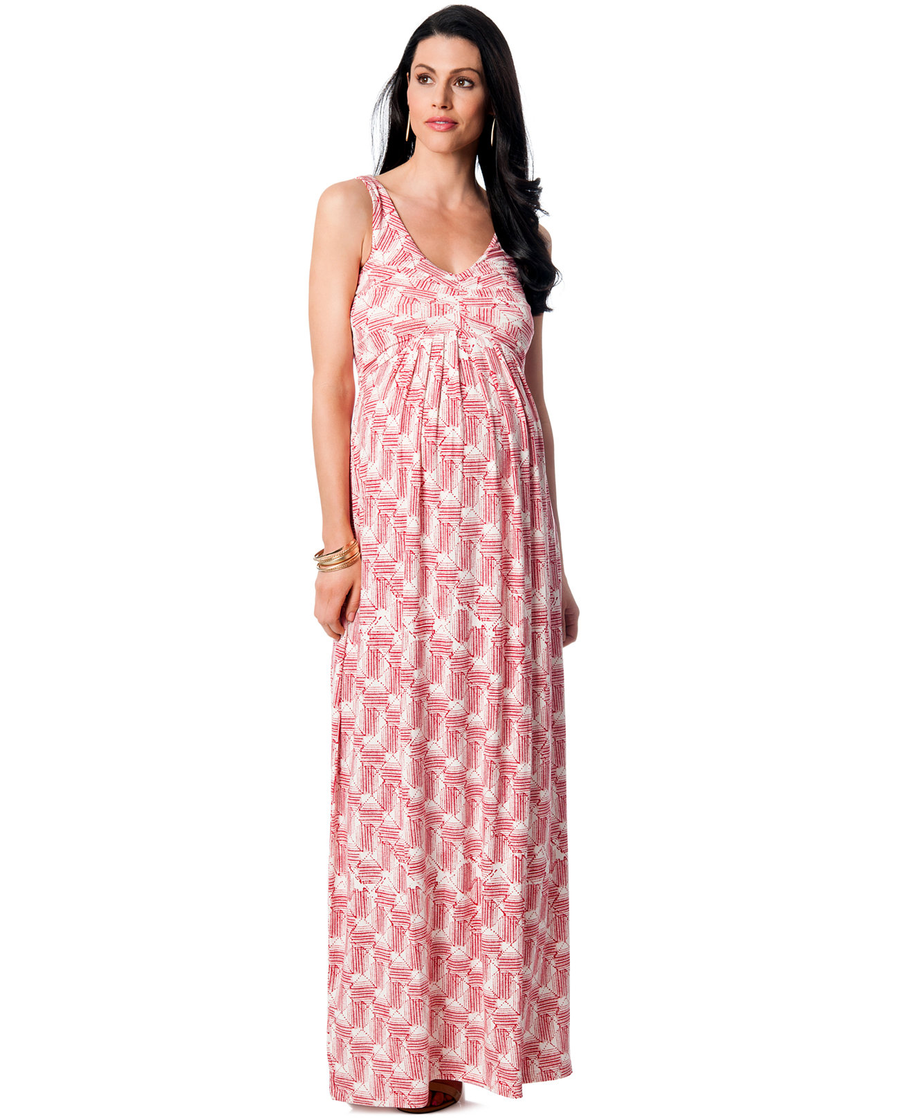 Summer maternity dresses project nursery maternity maxi dress from macys ombrellifo Images