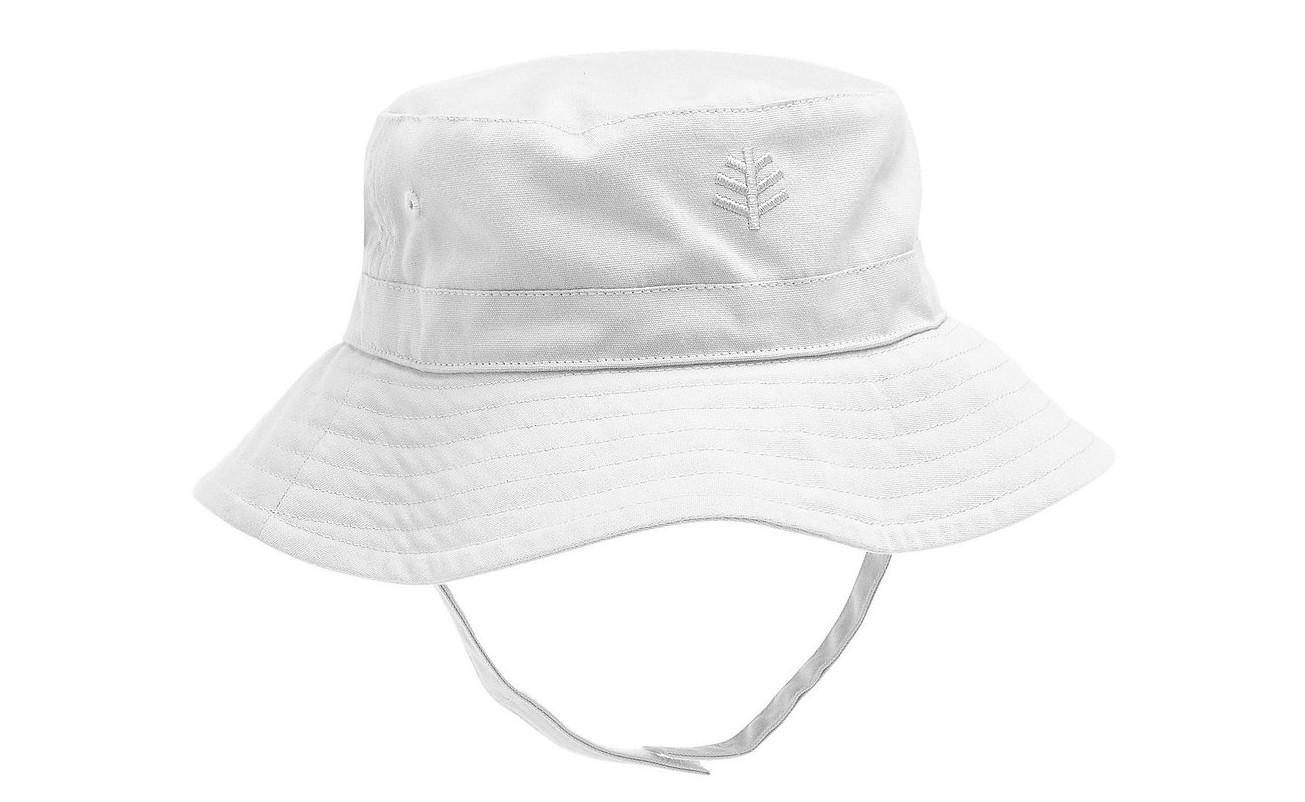 Coolibar Baby Sun Hat