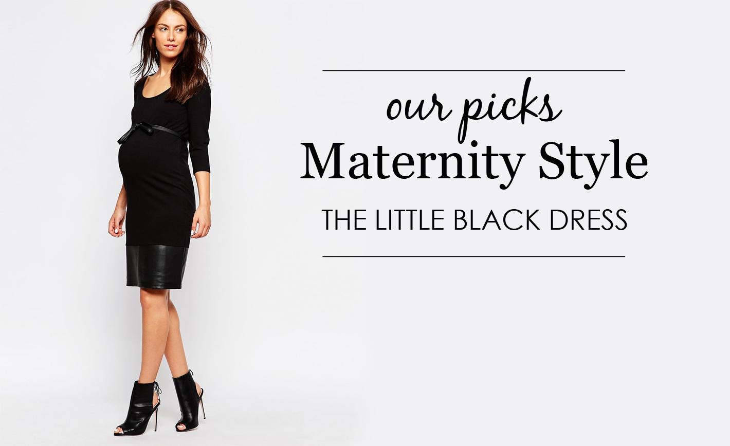 Maternity cocktail dresses nordstrom