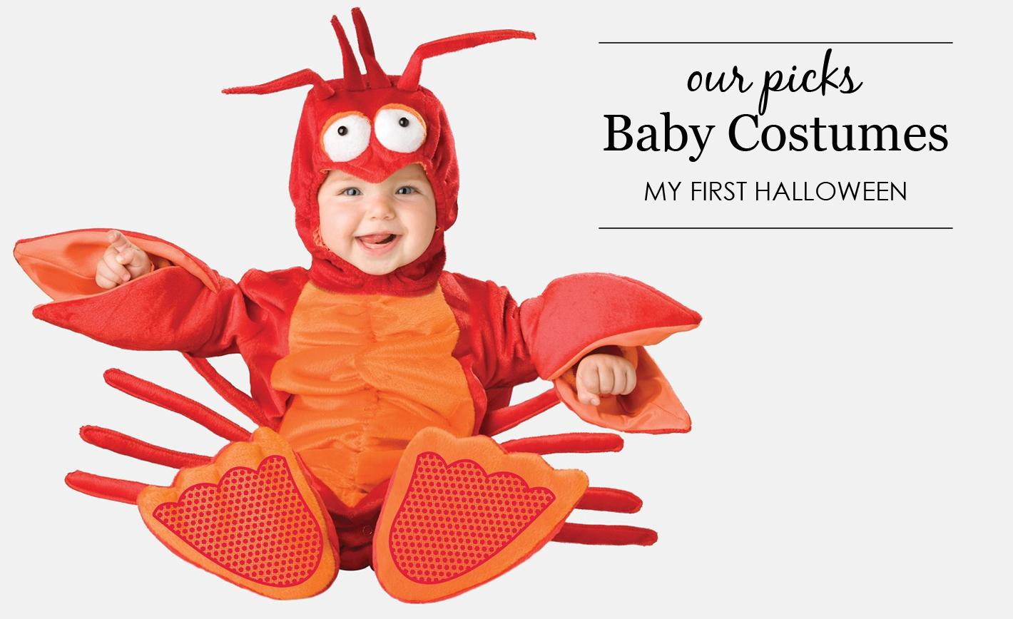 sc 1 st project nursery image number 29 of infant frog prince costume