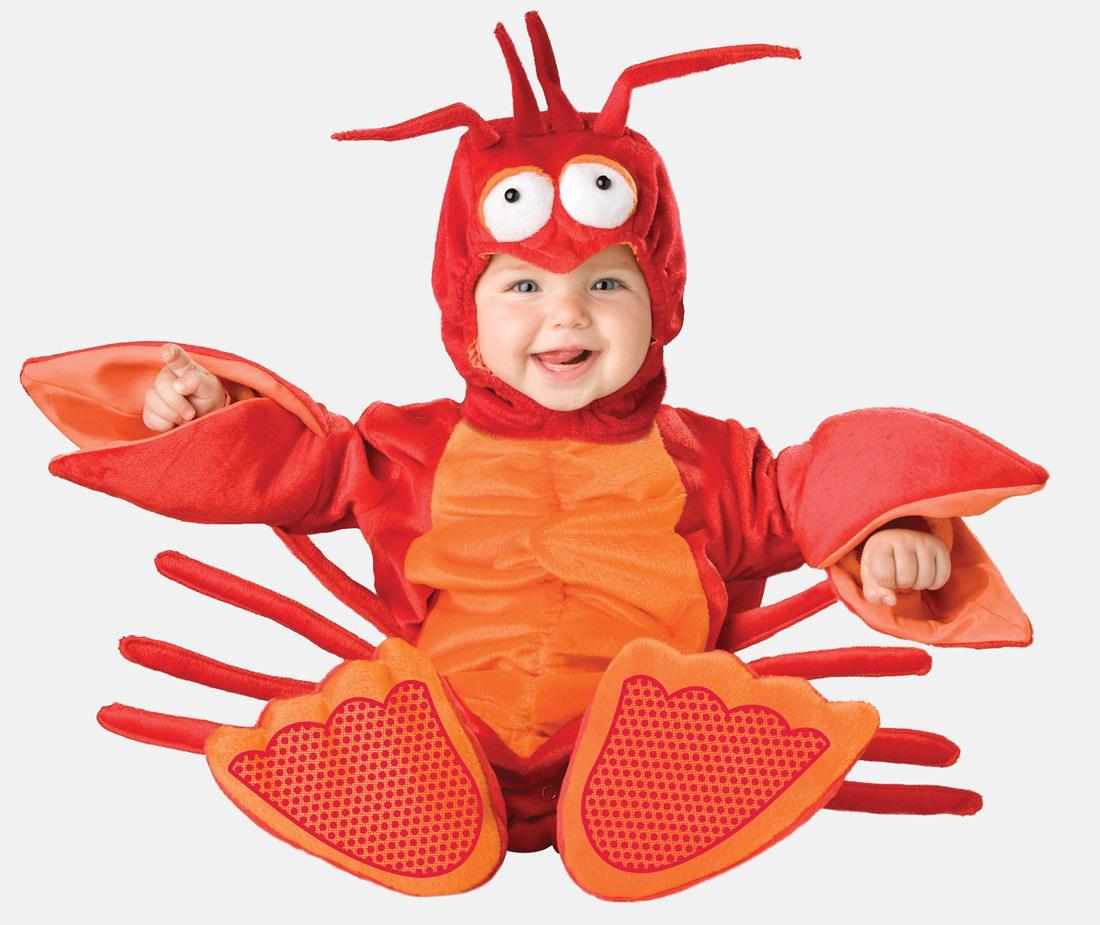 Baby Halloween Costumes Project Nursery