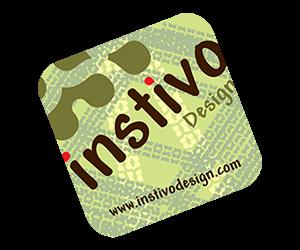 Instivo Design