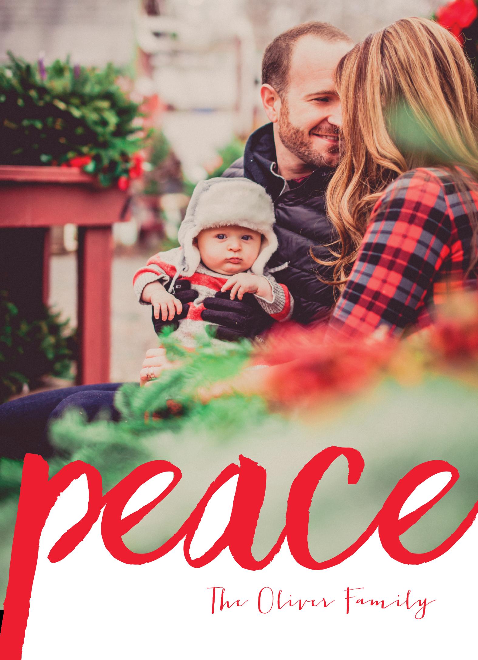 PeaceBrushShape