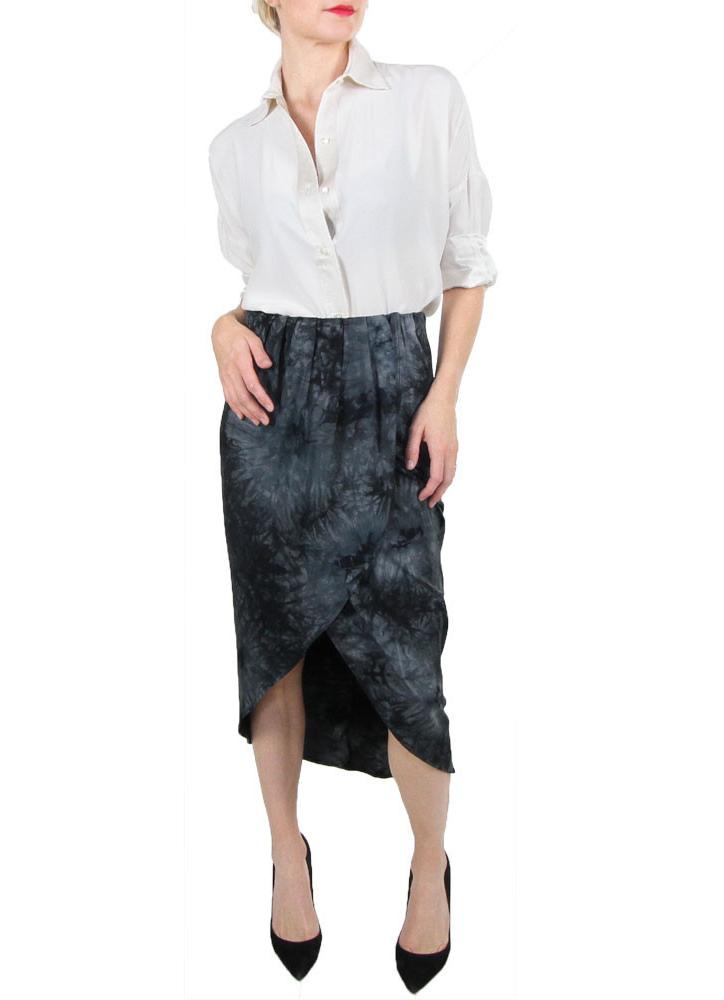 Pencil Skirt from ShopBURU.com