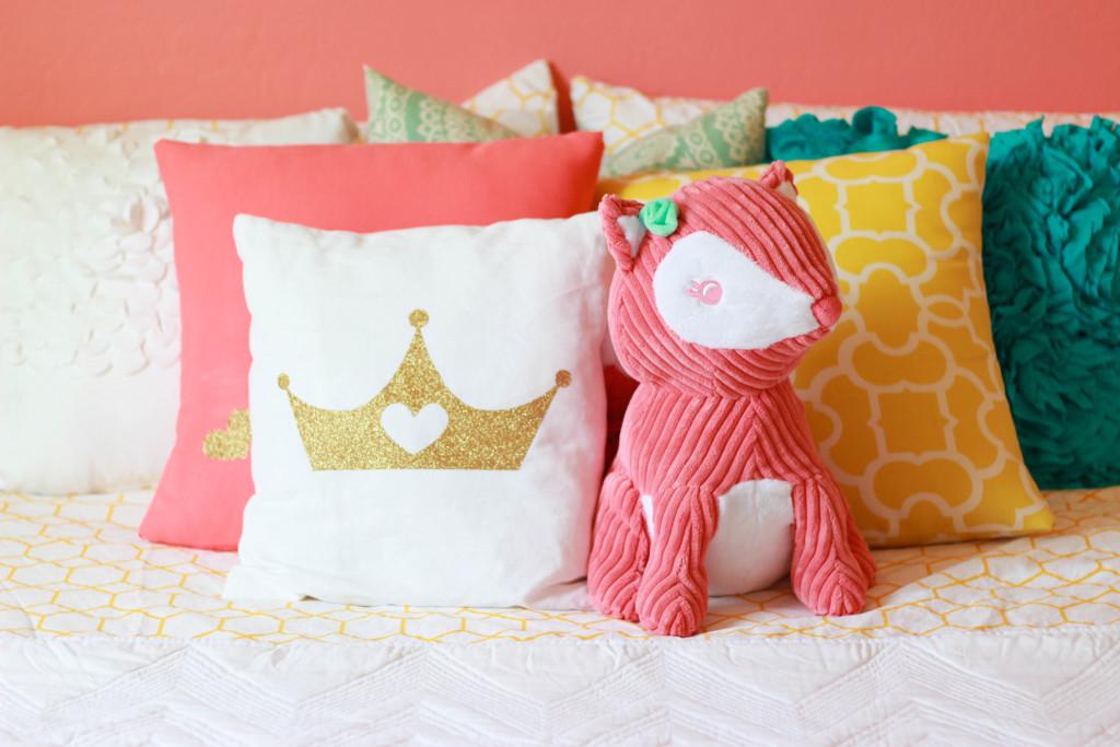 Princess-Girl-Room-Design-22-1024x683