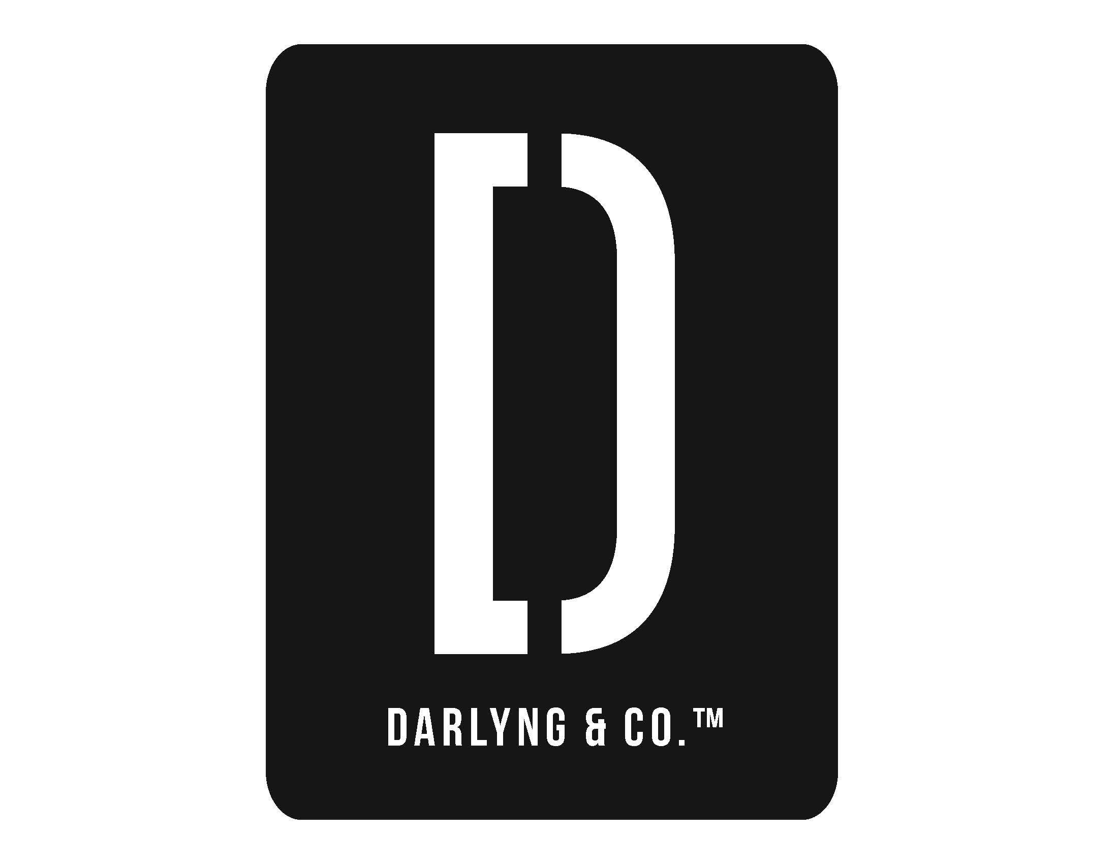 Darlyng & Company