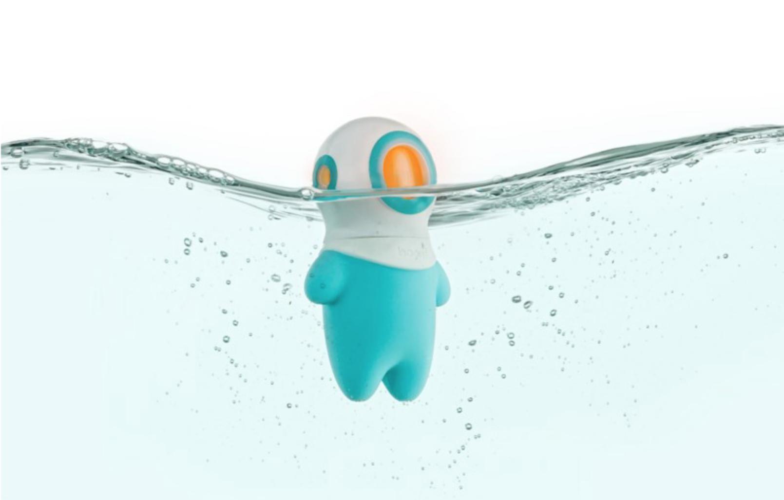 Marco Bath Toy