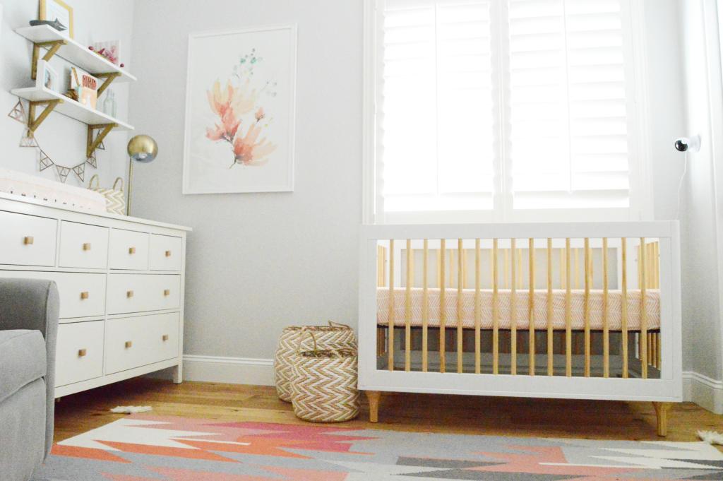 blush-nursery1-1024x681