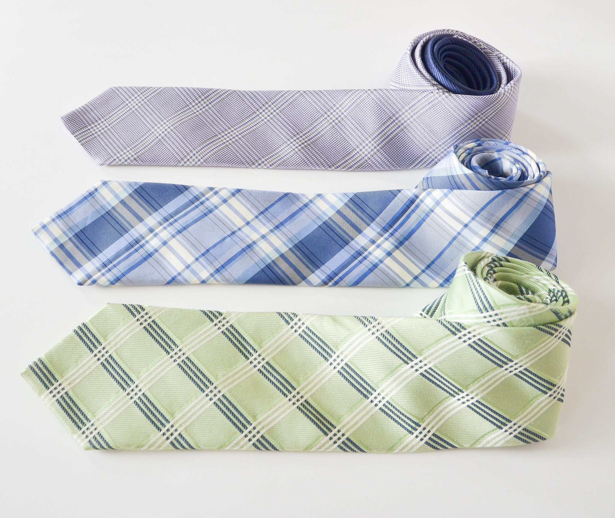 DIY Bow Tie or Hair Bow