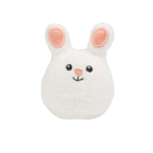 bunnyrattle