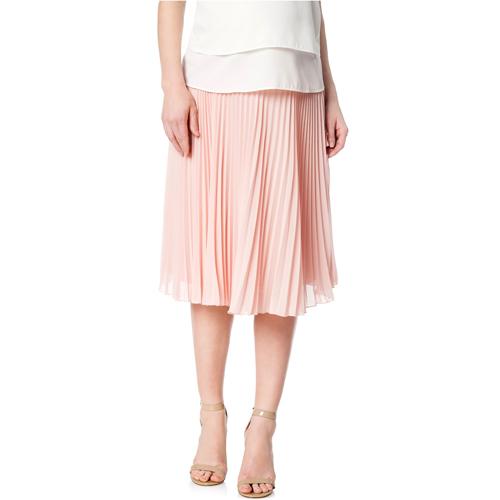 macys-midi-skirt