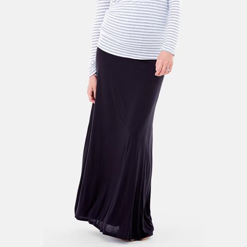 nordstrom-maxi-skirt