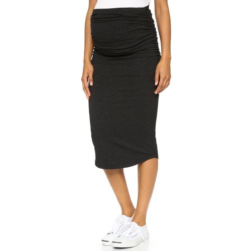 shopbop-skirt