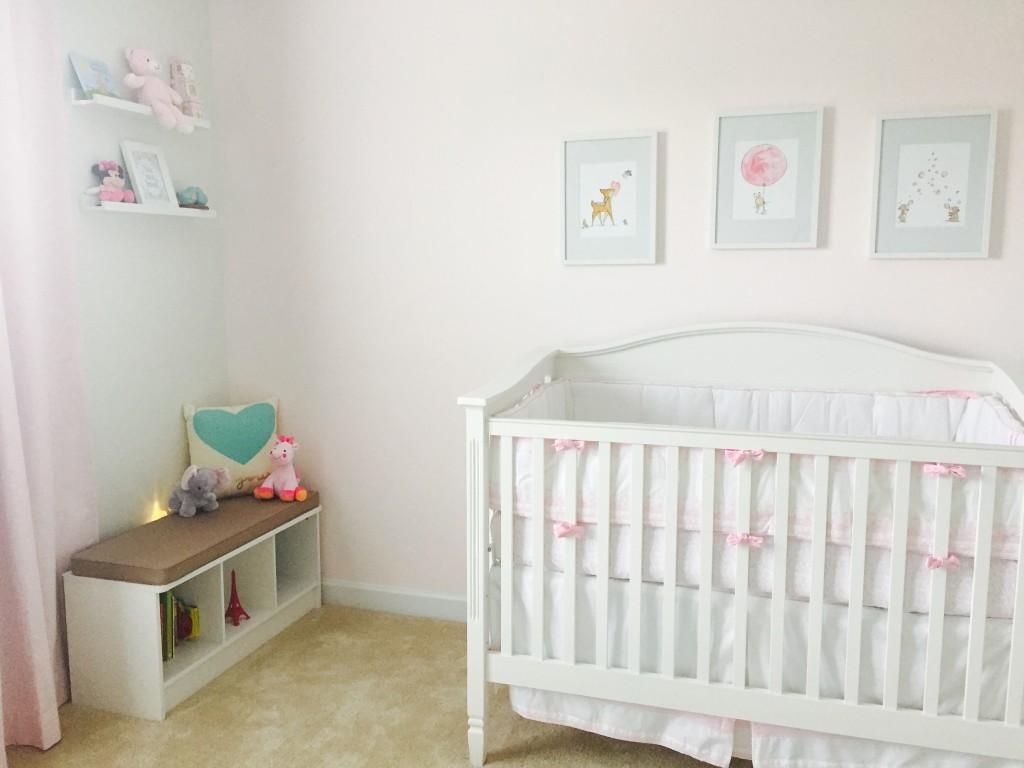 100 homegoods bedroom google search dream home goods