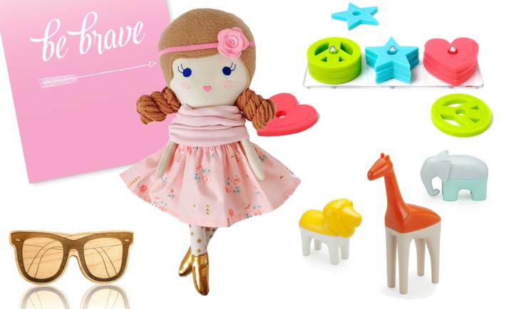 Shop Easter Toys