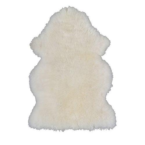 sheepskin