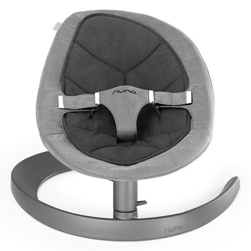 nuna LEAF Curv Baby Seat from Nordstrom
