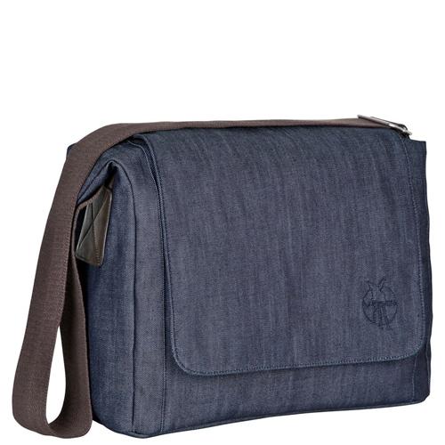 Diaper Messenger Bag from Nordstrom