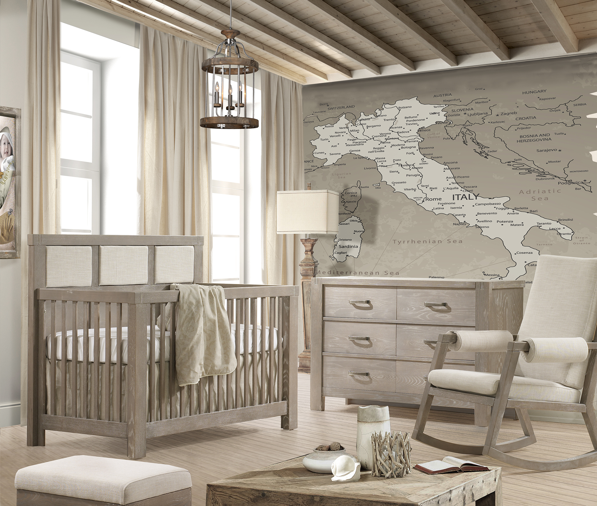 rustico-furniture.rustico-collection---baby-room-in-sugar-cane.5ac0303ce634404fe923736039378f13