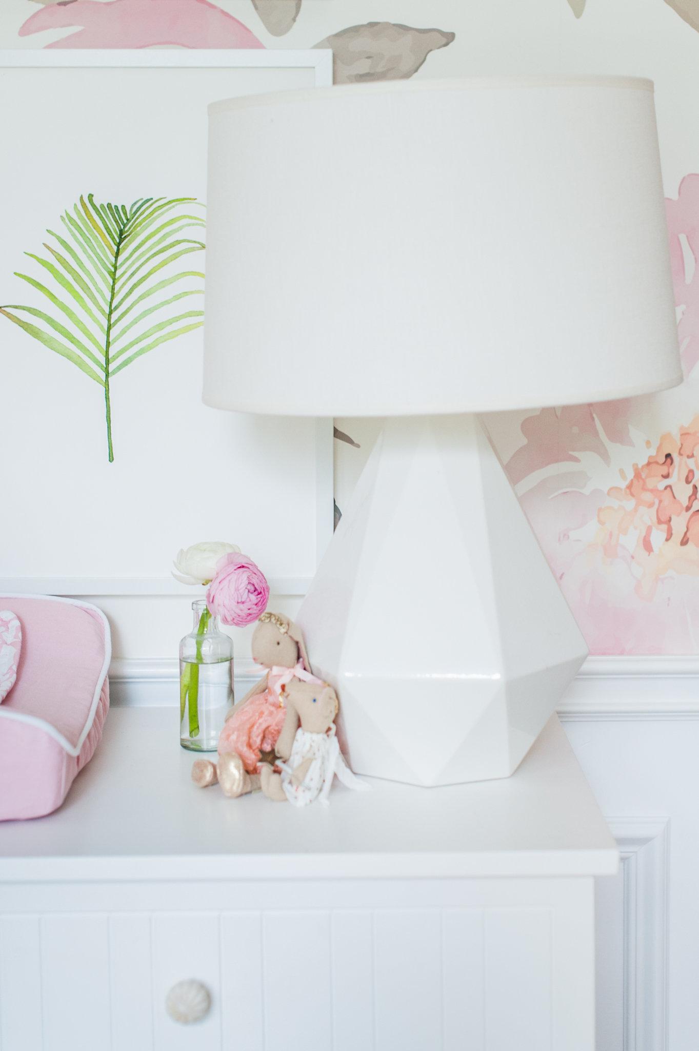 Monika Hibbs' Floral Nursery