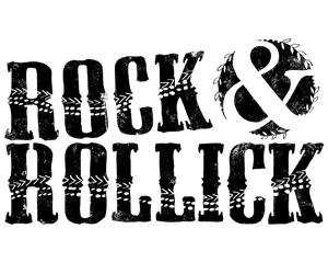 Rock & Rollick