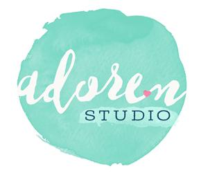 Adoren Studio