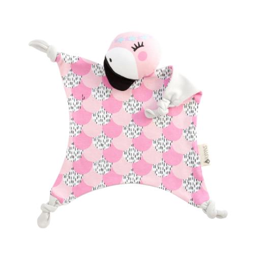 Flamingo Lovey