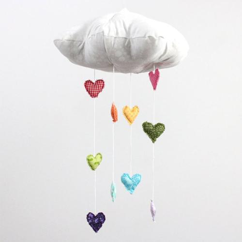 Heart Cloud Mobile