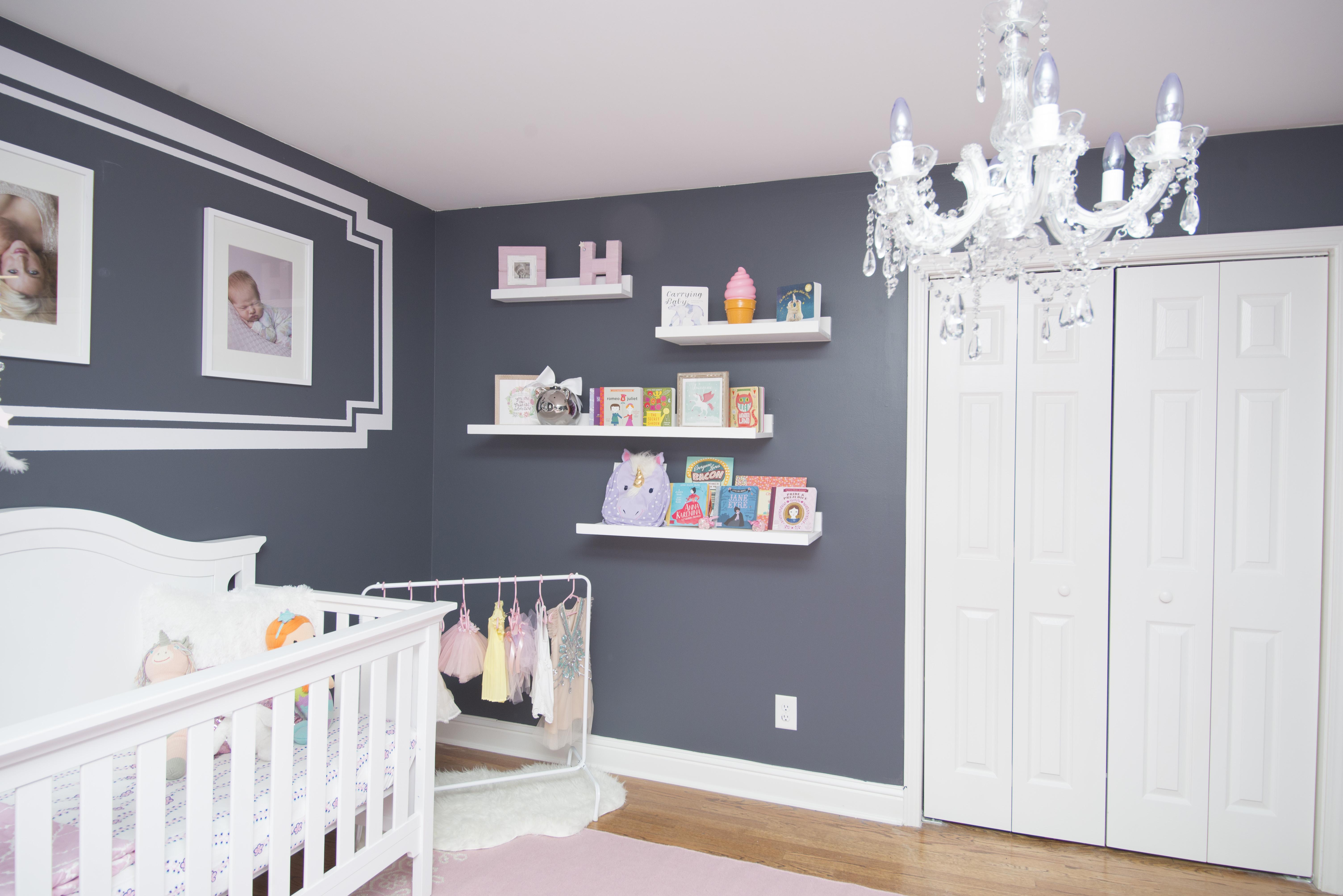 nursery489