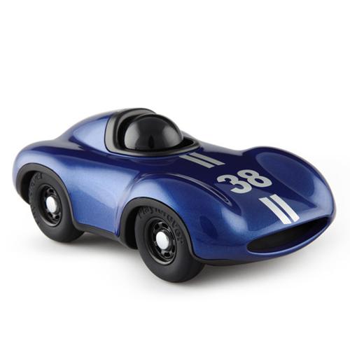 Mini Speedy Toy Car