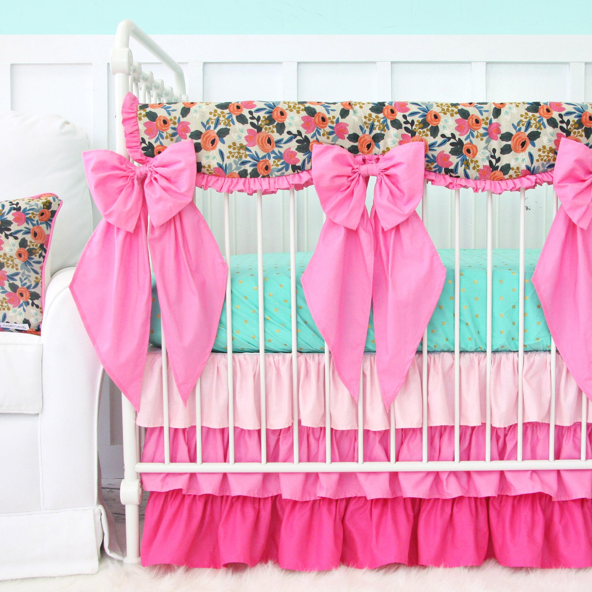 tinsleys-boho-floral-w-crib-bows
