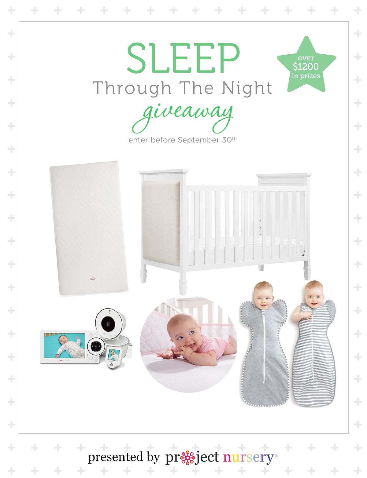 sleepsafe-prizes