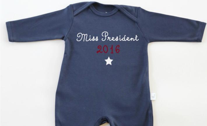 President Sleeper
