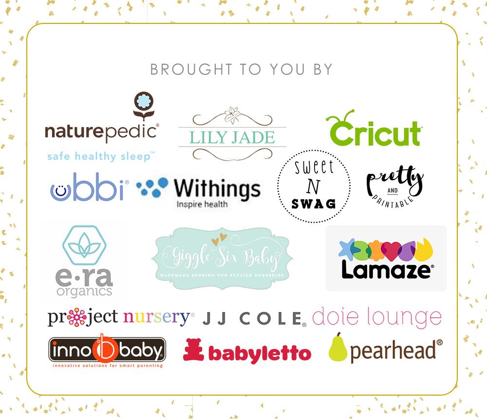 top16-sponsors-2
